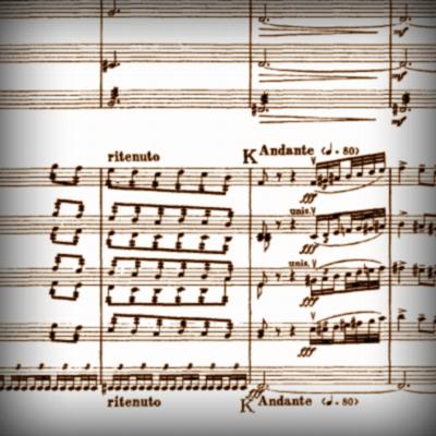 音楽 館 クラシック nhk