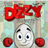 The Dizzy Fansite
