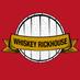 @WhiskeyRH
