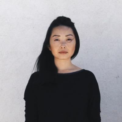 Lulu Wang (@thumbelulu) Twitter profile photo