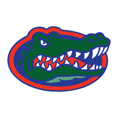 Florida Gators Buzz Social Profile