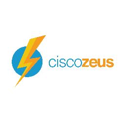 Cisco Zeus Zeus Demo Tensorflow Integration Projectjupyter Ciscodevnet Ciscloud Marcsolanas Elvirafortune Tensorflo Tensorflo T Co Lqnh7pzf9f