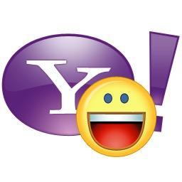 برنامج الدردشة ياهو ماسنجر Yahoo! Messenger 11.5.0.228
