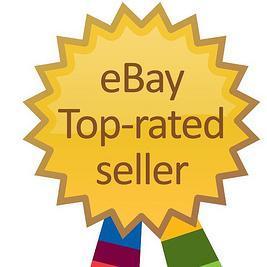 Ebay Power Seller Powerseller01 Twitter