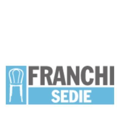franchi sedie franchisedie twitter