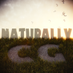 @NaturallyCG