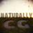NaturallyCG
