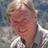 Brian Gerrish twitter profile