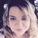 Tammie Smith - @tammieseaholm - Twitter