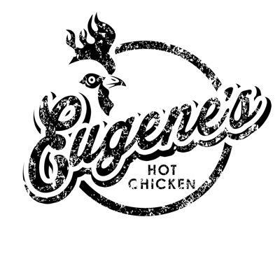 Eugenes Hot Chicken Chickeneugene Twitter