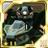 itirouta360's avatar'