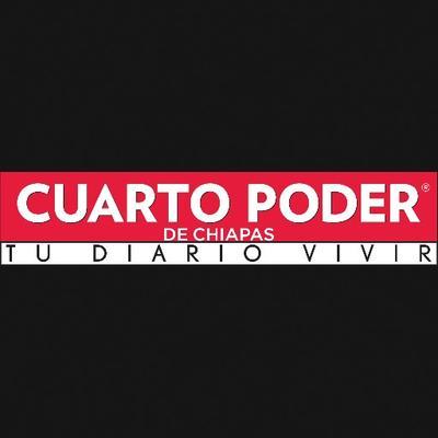 Cuarto Poder (@CuartoPoderMX) | Twitter