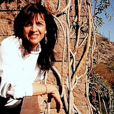 Diane Porter on Muck Rack