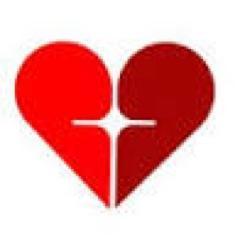 @heartofmercy