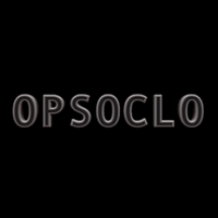 Opsoclo Films | Social Profile