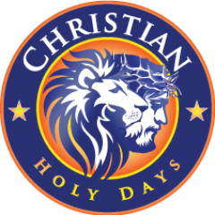 what are some holy days of christianity