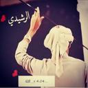 شبيب سعود البخيت  (@137c34f6cb444cd) Twitter