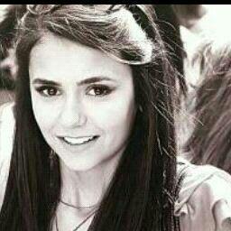 Layal Ali