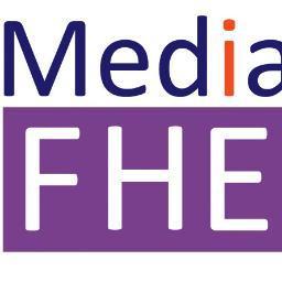 MediaFHE