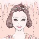 a__0313 (@0313_ayako) Twitter