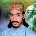 Ahmad ali (@03068986564Ali) Twitter