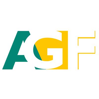 AGF.nl