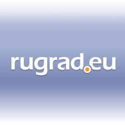RUGRAD.EU (@rugradeu)   Twitter