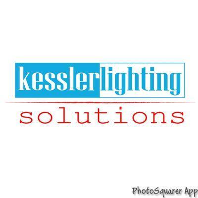 Kessler Lighting KesslerLighting Twitter