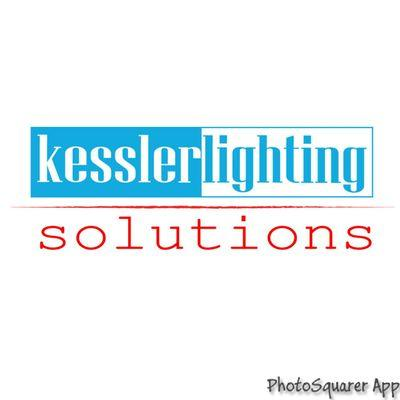 Kessler Lighting Kesslerlighting Twitter