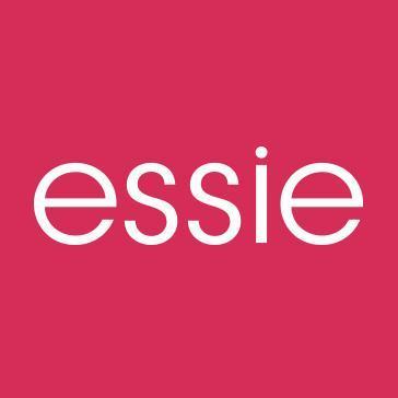 @essie_esp