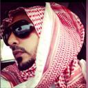 فالح العرجاني (@0564545) Twitter
