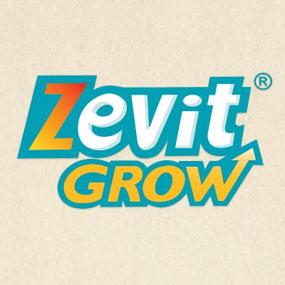 @zevitzone