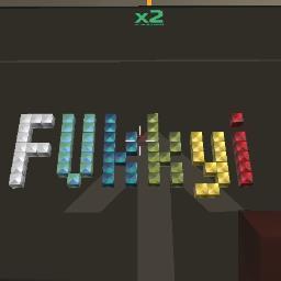 つなげろ コンセントくん フリーゲーム投稿サイト Unityroom
