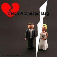 CatchA CheaterBag