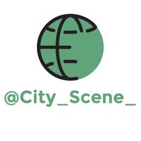 City Tech News