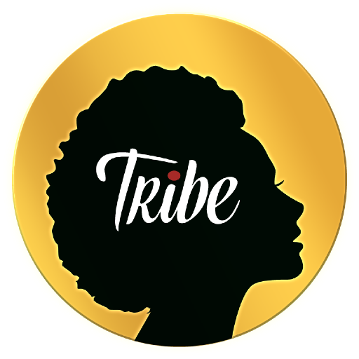 TribeCalledCurl Social Profile