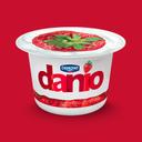 Photo of danioUK's Twitter profile avatar