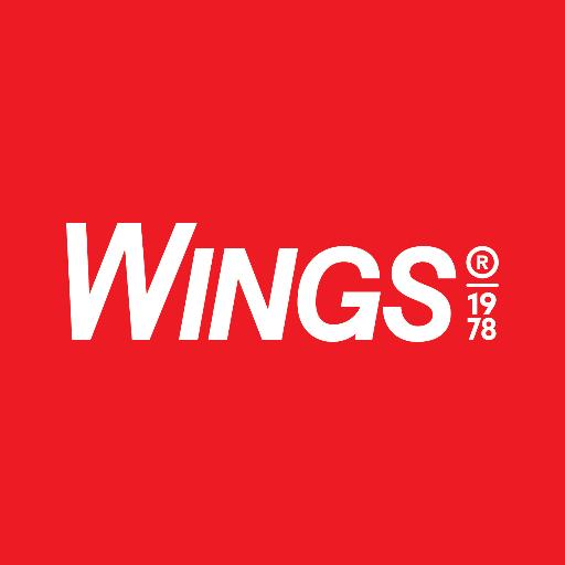 @wingsbeachwear