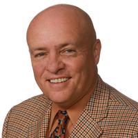 Michael Poore