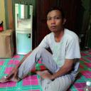 Muhammad Yusuf (@58566e051602465) Twitter