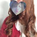 あきり (@00akiri) Twitter
