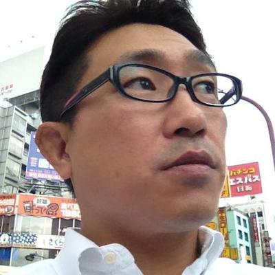 伊藤よしひろ (@itoyoshihiro) |...