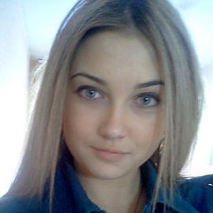 Кристина белова работа для девушек с проживанием в челябинске