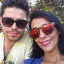 Pamela Diniz (@5c3953407f3d4b1) Twitter