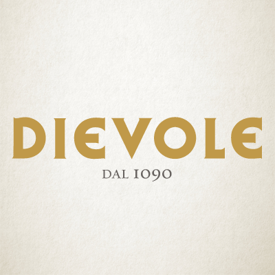 @Dievole