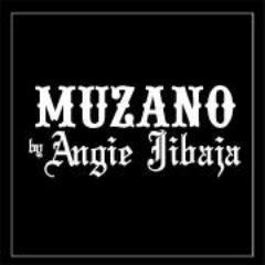 @MuzanoJibaja