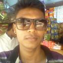 vaghela Anil (@584c7955afbc415) Twitter