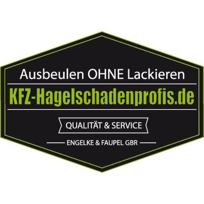 kfzhagelschadenprofi kfzhagelschaden twitter. Black Bedroom Furniture Sets. Home Design Ideas