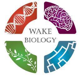 WFU Biology