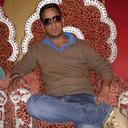Meet Sagar (@00b457de13ff402) Twitter